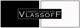 Cabinet Vlassoff