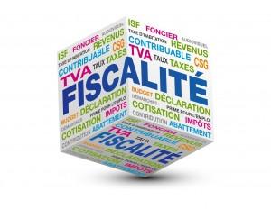 Droit fiscal cabinet vlassoff - Cabinet droit fiscal paris ...